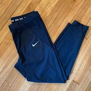 Nike Pro Training pants